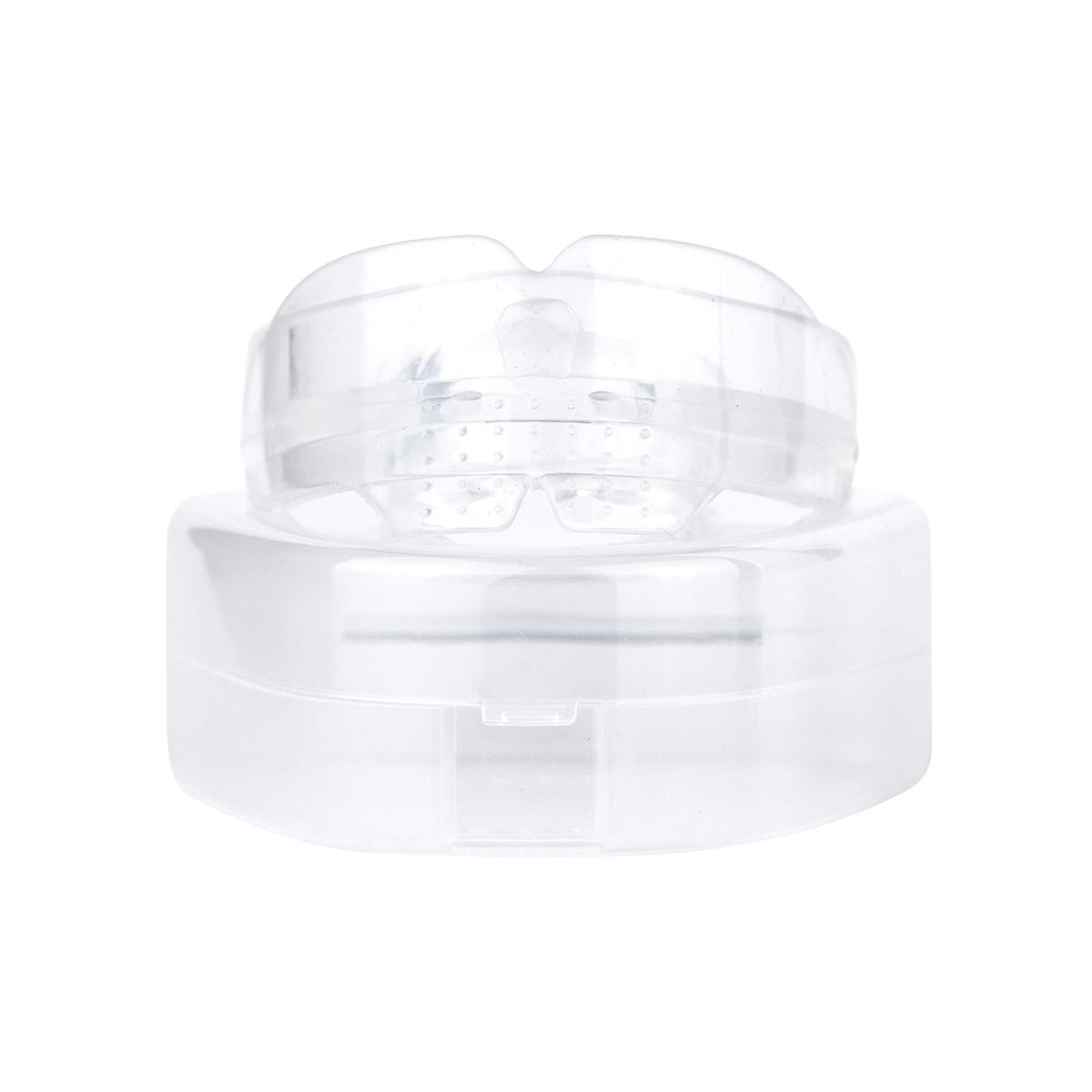 Oraltide-Pro™ Mouthguard